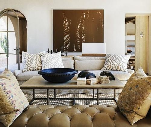 Amazing Chic Home Design Photos - Plan 3D house - goles.us - goles.us