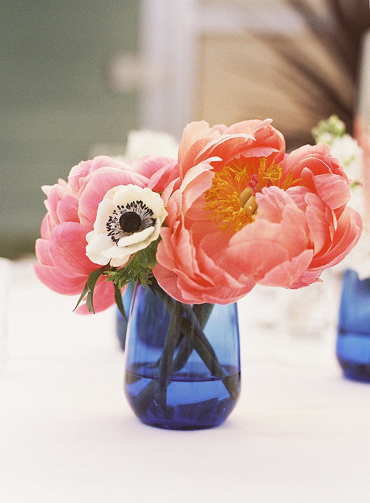 @ Casa Sugar: YOUR GO TO GUIDE FOR SEASONAL CENTERPIECES