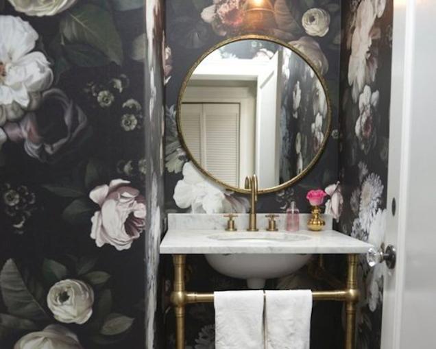 flower-blooom-wallpaper.png