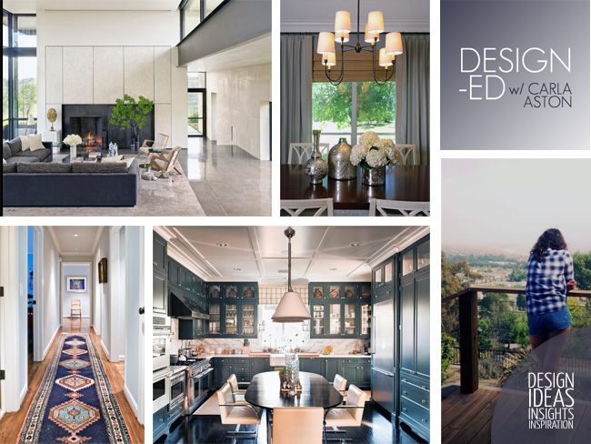 #DESIGNREFRESH:TheBest Interior Design Links of the Week!