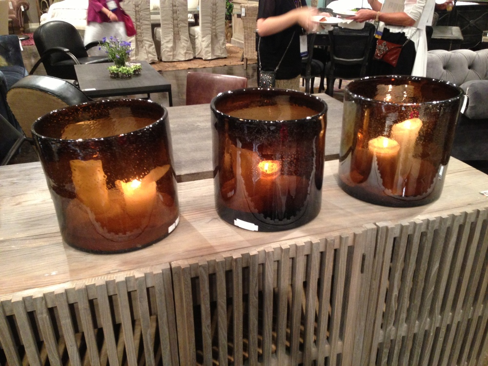 Big candle holders.JPG