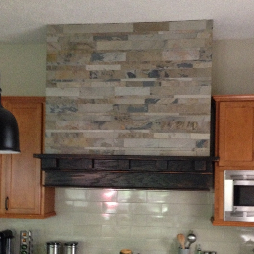 kitchen, before after, remodel, island, counter countertop, backsplash, lighting, hood