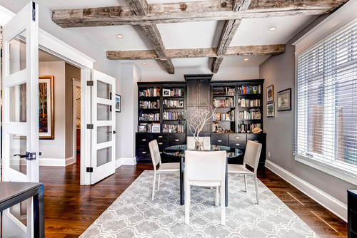 """MUST-READ: Remodeling Likely to Trump Selling in 2014➤ http://bit.ly/1p0NdGm