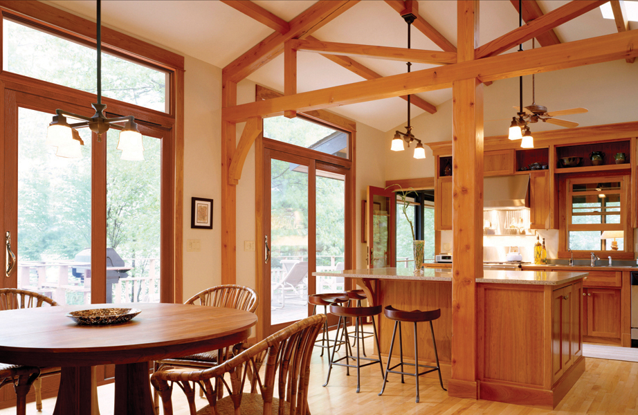 MUST-HAVE: Neuma Sliding Glass Doors    ➤  http://bit.ly/1p0MRQ3  |  After posting about these sliding French doors we used on a job and then commenting on them being used in this post about our California rental, I received several e-mails asking me to share the source. Well, here it is!  |    #DESIGNREFRESH:The Best Interior Design Links of the Week!