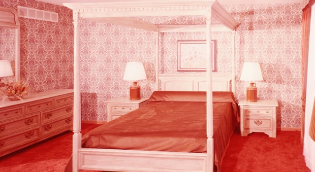 """MUST-READ: 12 Signs Your Bedroom Needs a Makeover➤http://bit.ly/1p0Mwgd