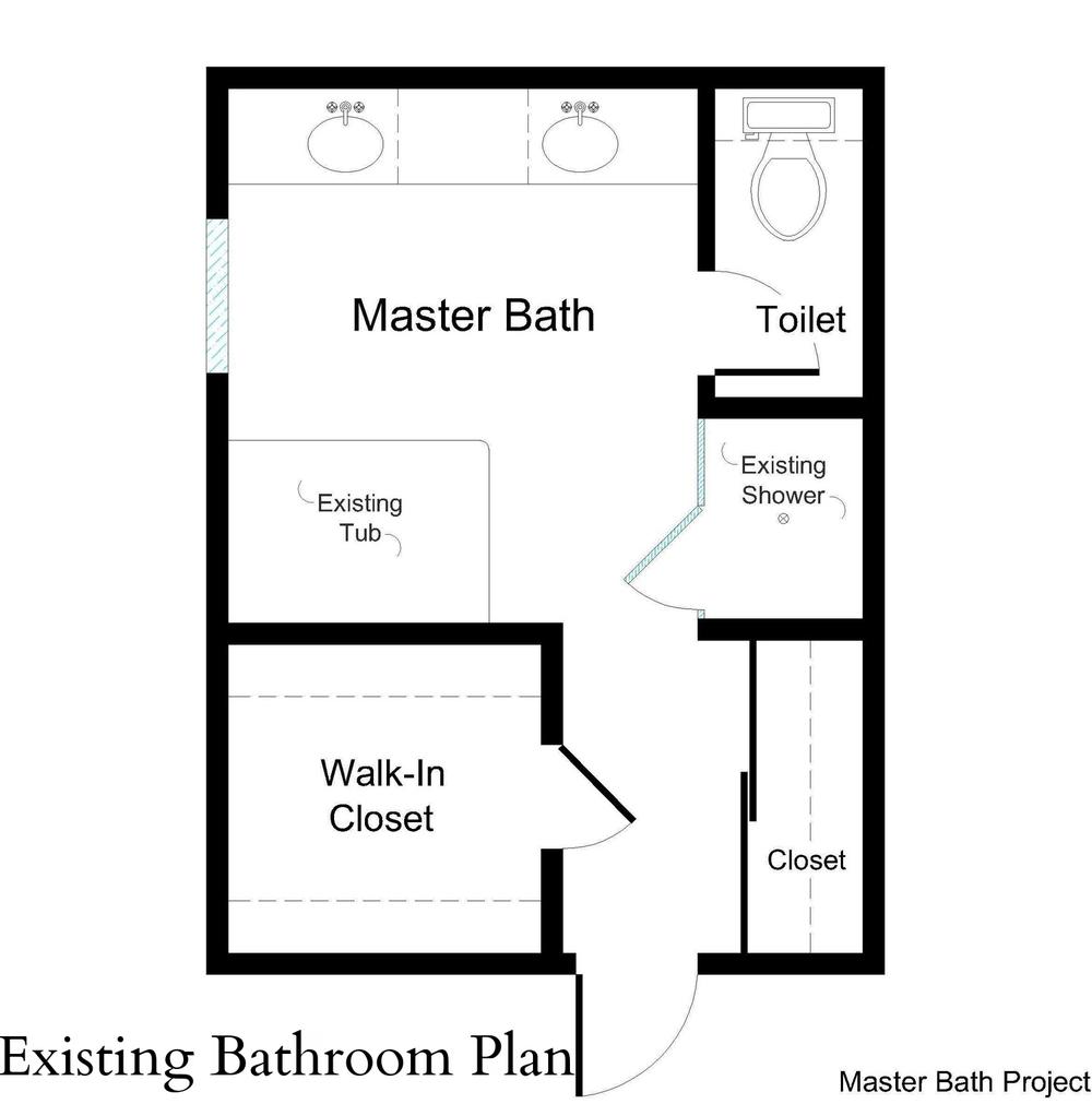 Existing Plan.jpg