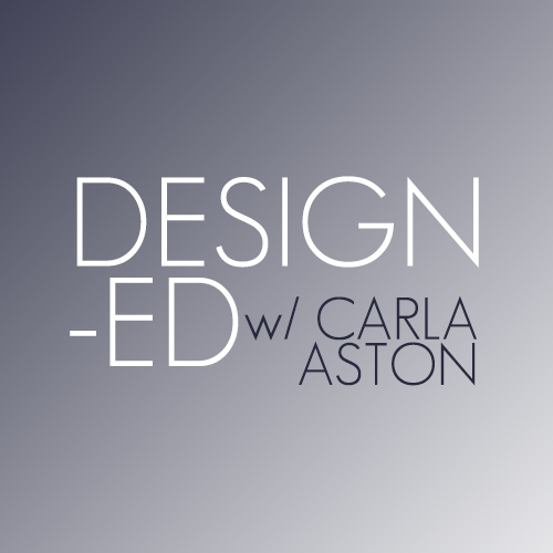 profile_picture_facebook_fan_page_designed_carla_aston_blue_500.jpg