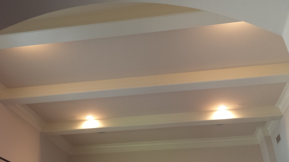 ceiling with lights.jpg