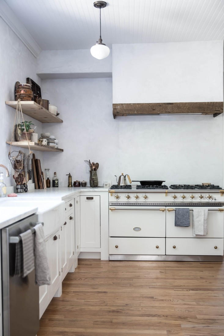 Uncategorized Kitchen Appliance Insurance white appliances rock your kitchen with their luxurious looks beth kirby local milk by jersey ice