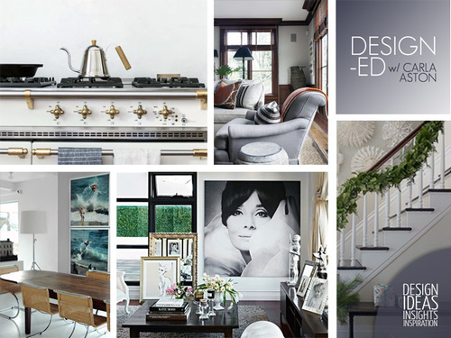 Todays 10 On Trend Interior Design Links Youll Love