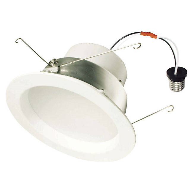 E-PRO LED Downlight