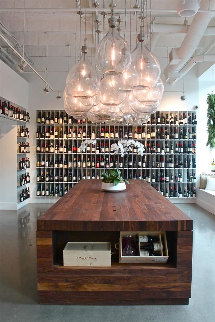 Designer: Urban Grape / Architect: Oudens Ello
