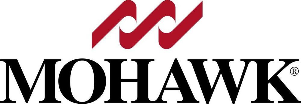 mohawk-logo.jpg