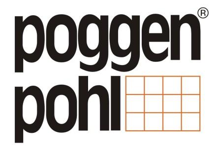 23_poggenpohl-logo-large.jpg