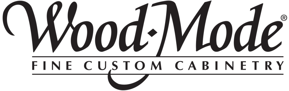 Wood-Mode-Logo.png