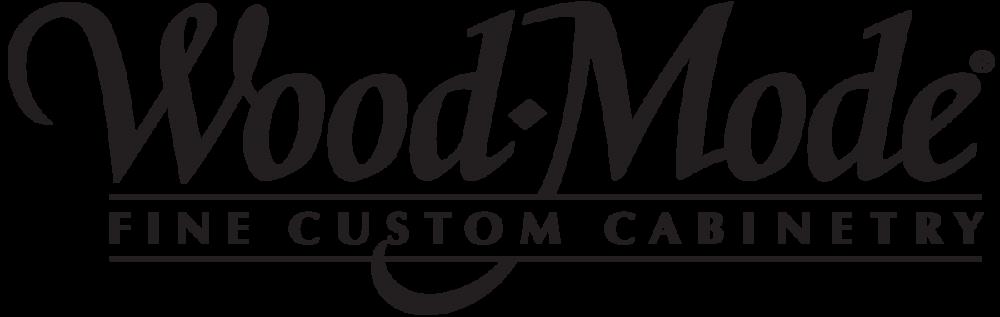 Wood-Mode-Logo.png