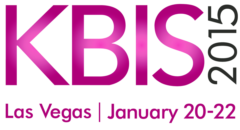 KBIS 2015 (Kitchen and Bath Industry Show)