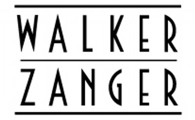 walkerZangerBlackSQUARE_for_Twitter_400x400.jpg