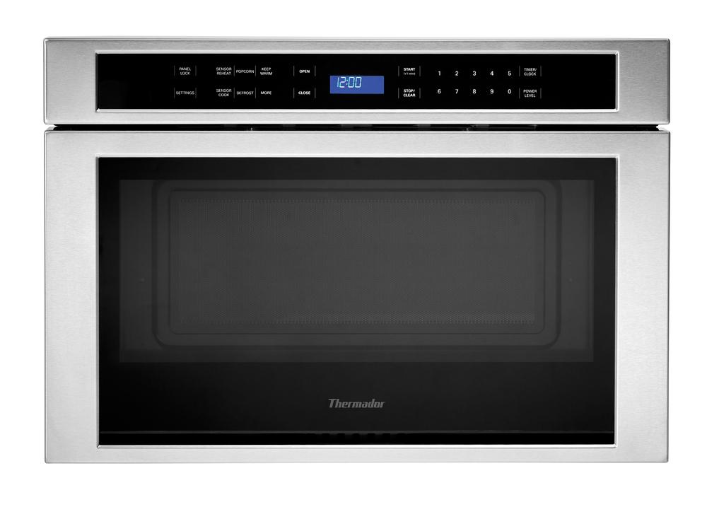Thermador MicroDrawer Microwave (2).jpg
