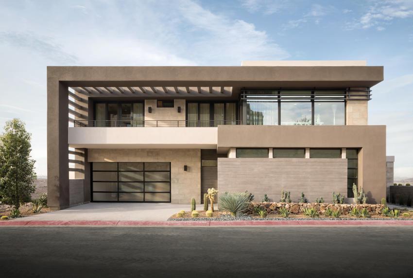 Home design 2015