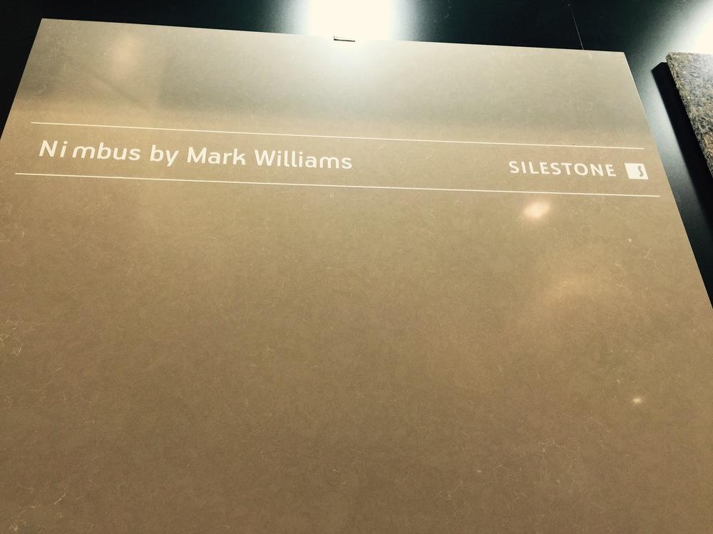 Mark Williams' product - my pic.jpg