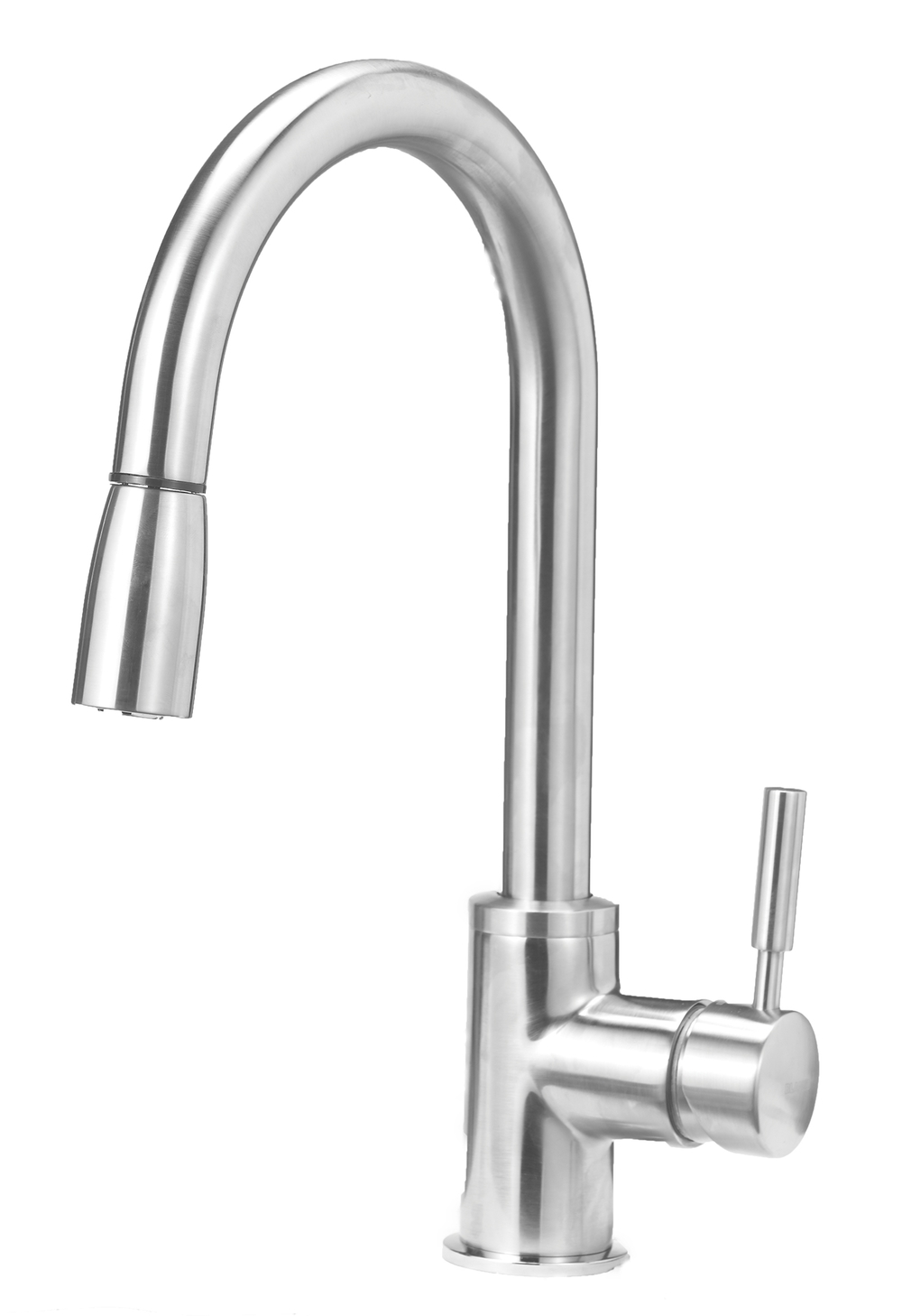 Blanco Sinks And Faucets : ... of Marketing for BLANCO, had to say about their newest offerings