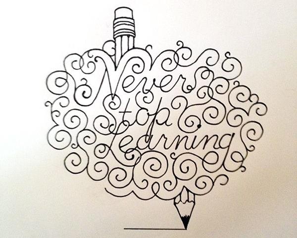Image source: Typography Mania