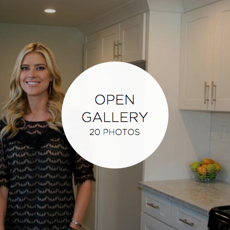 GALLERY :   A Flip or Flop Ranch House Makeover!