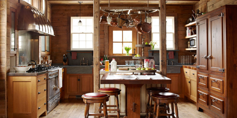 MUST-KNOW: The Biggest Kitchen Design Mistakes > http://www.housebeautiful.com/home-remodeling/renovation/tips/g1228/kitchen-design-mistakes-0508/? — Speaking of kitchen remodeling… Here are some good points to remember. | Image source: House Beautiful