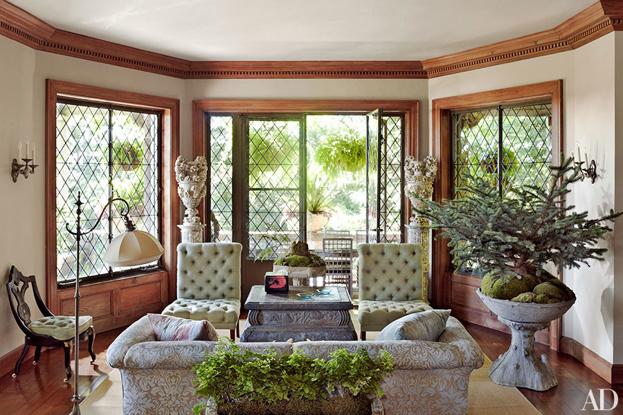 Martha Stewart Living Rooms - Kaisoca.Com