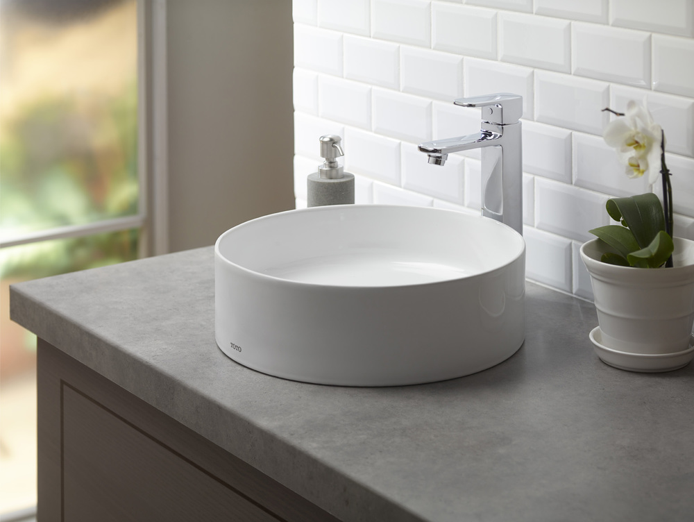 totou0027s arvina sink