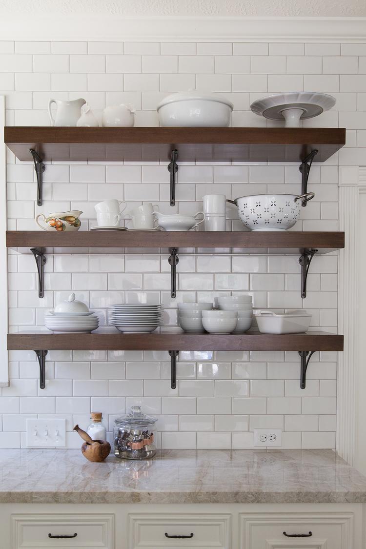 Dos don 39 ts of kitchen backsplash design designed - Designer backsplash ...