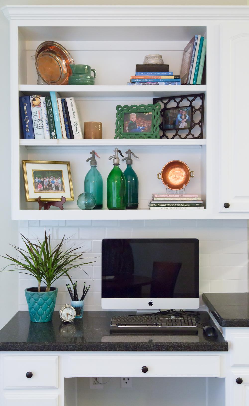 Do This | Designer: Carla Aston, Photographer: Tori Aston