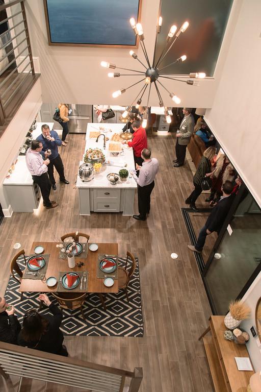 Bobby Berk responsive home | Photographer: Tori Aston