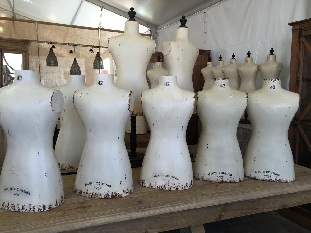 Round Top - mannequins 1.jpg