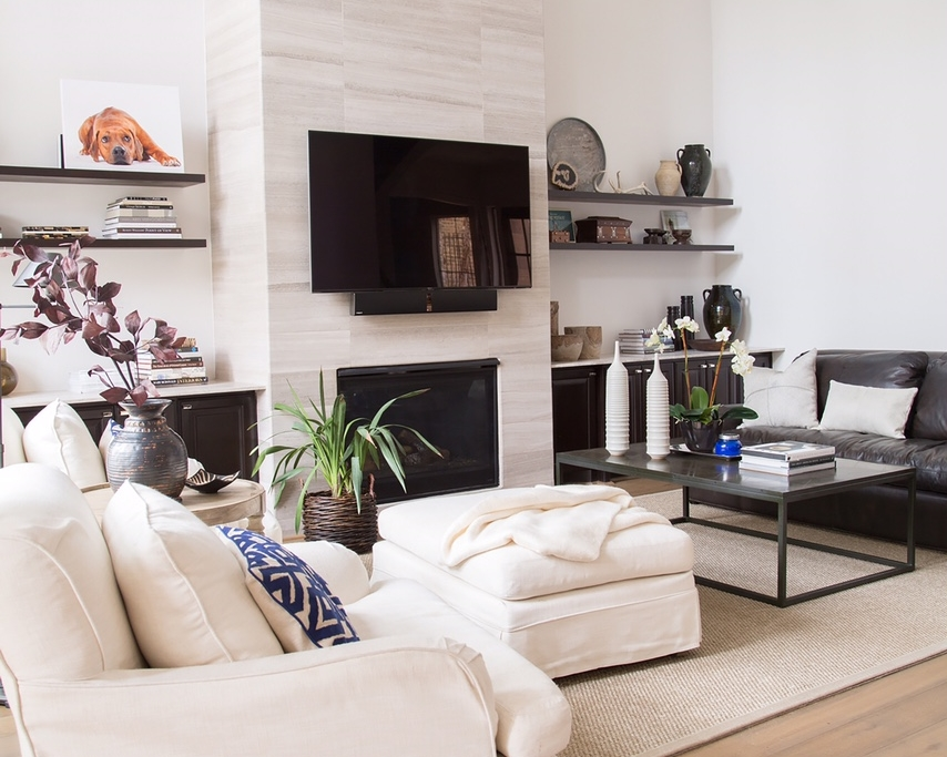 After - Fireplace Remodel 1.jpg