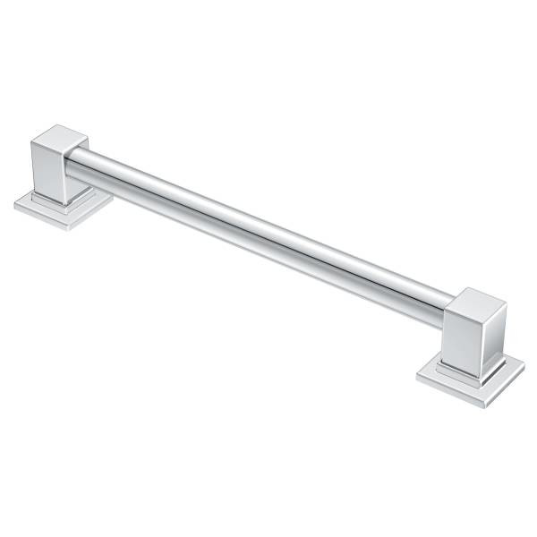 Designer Grab Bar available @ Wayfair.com