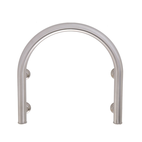 U Shaped Shower Faucet Bar available @ Wayfair.com