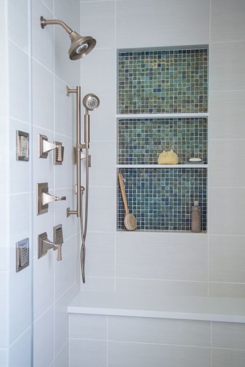 more insight before after a master bathroom remodel surprises everyone with unexpected results - Bathroom Design Tips