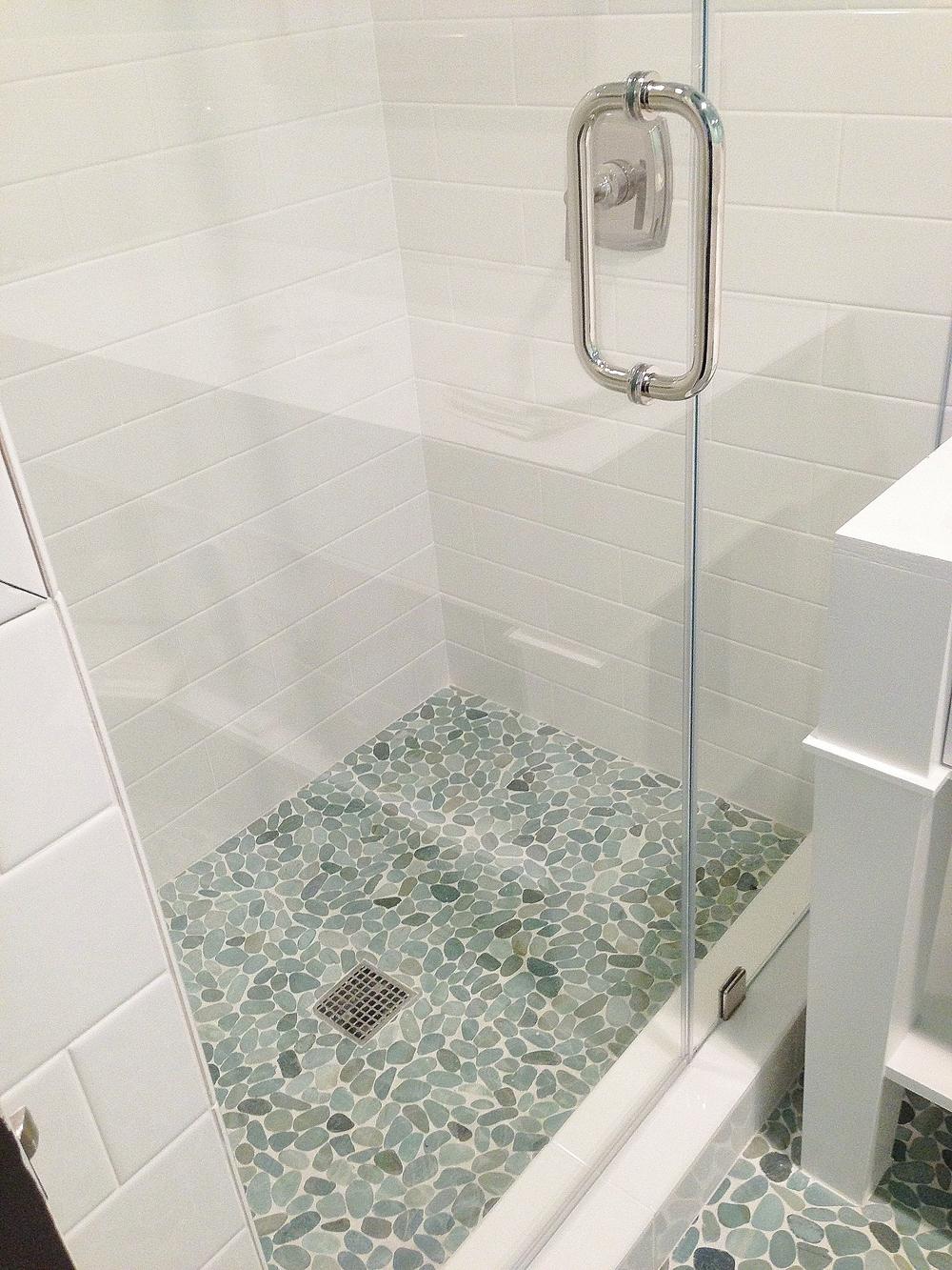 10 Of My Best Bathroom Design Tips! — DESIGNED