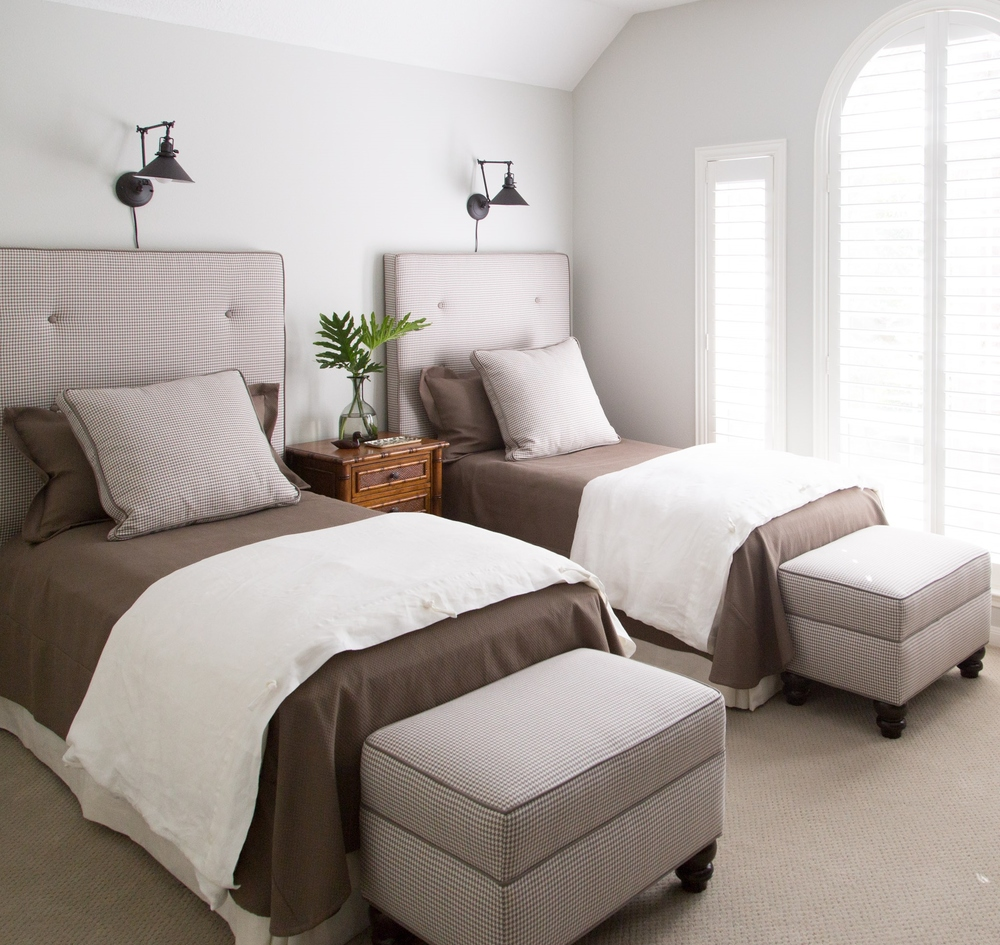 Attractive How Much Does It Cost To Hire An Interior Designer?Your Answeru0027s Hereu0026nbsp;➤