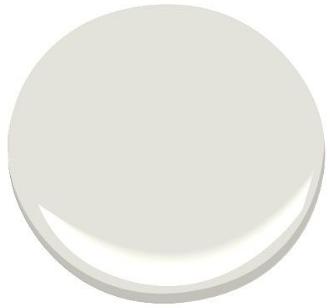 Silver Satin