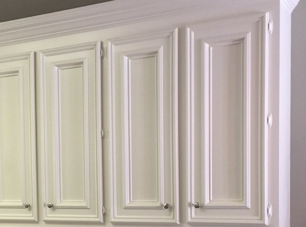 1 - Dated custom cabinetry.jpg