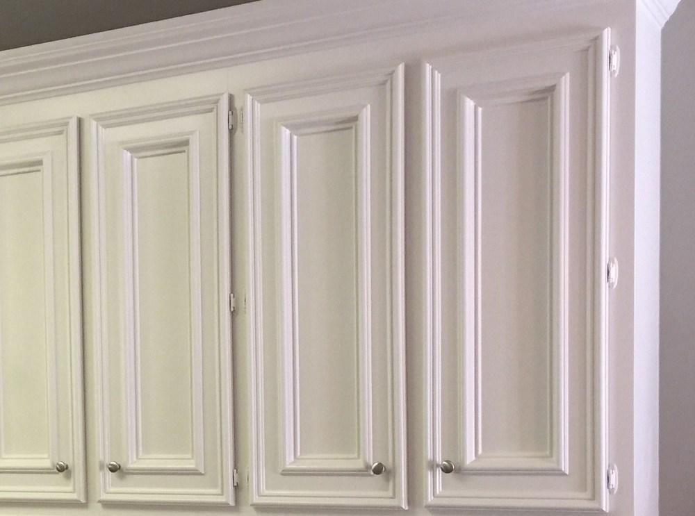 1 - Dated custom cabinetry.jpg