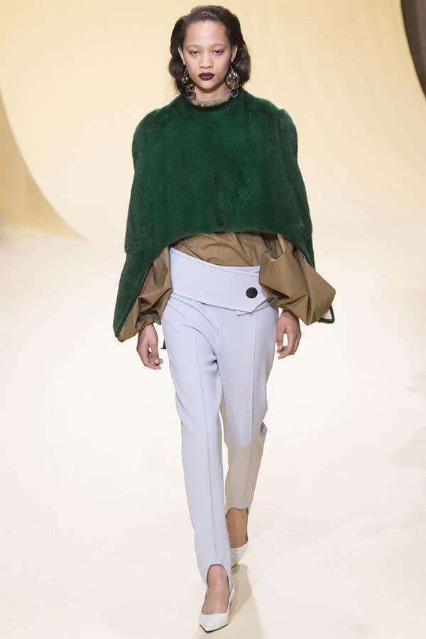 CREDIT: Fashionisers.com