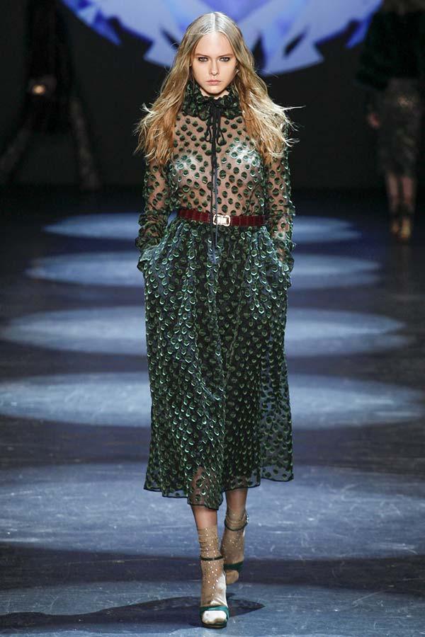 CREDIT: Fashionisers