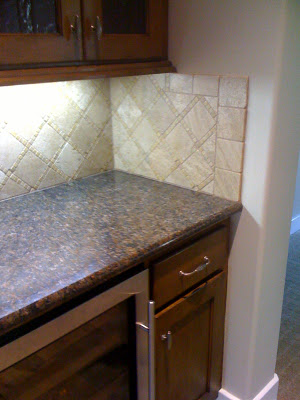 READ MORE: Backsplash Tips | Don't Do THIS!