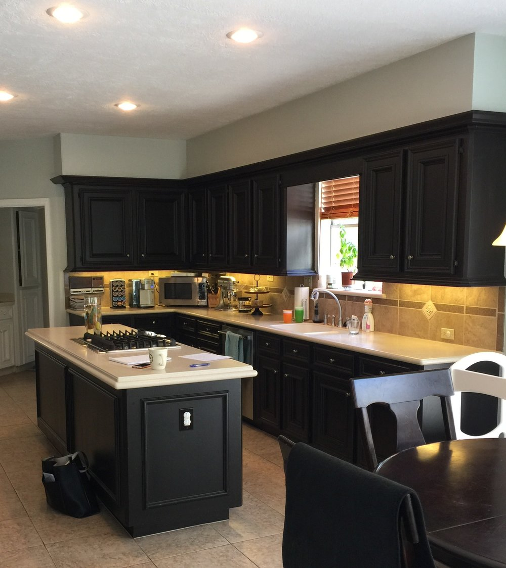 take your kitchen cabinets to the ceiling designed rh carlaaston com short kitchen wall cabinets short kitchen cabinet legs