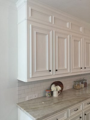 3 Cabinet Remodeling Details That Really Transform Your Standard ...