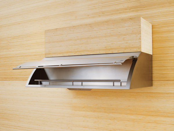 Vent hood with hidden storage from Zephyr.jpg
